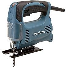 Makita 4327 - Caladora 450W Electronica Con Regulador 500-3100 Cpm