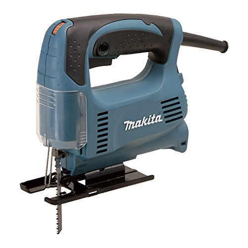 Makita 4327 - Caladora 450W Electronica Con Regulador