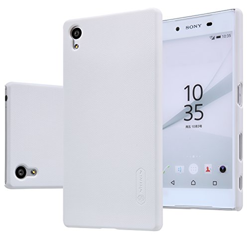 sony-xperia-xz-52-high-quality-fundaofur-anti-slipslim-fit-frosted-ultra-thin-matte-hard-back-cover-
