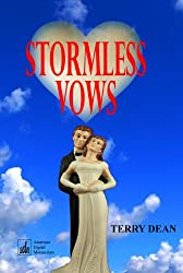 Stormless Vows (English Edition)