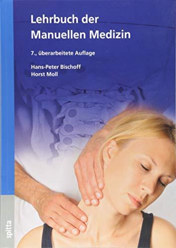 Lehrbuch der Manuellen Medizin