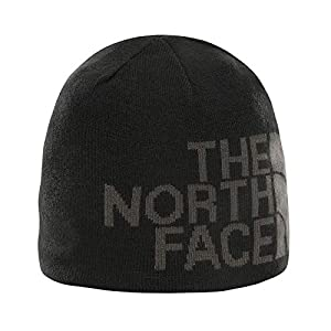41i y9EakiL. SS300 The North Face - Rvsbl TNF Banner Bne, Berretto Unisex Adulto