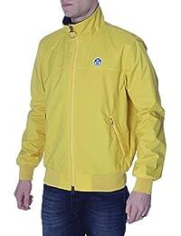 NORTH SAILS chaqueta de hombre 602270 000 0035 BERNARD JKT