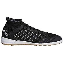 Suchergebnis auf Amazon.de für: fussball hallenschuhe adidas