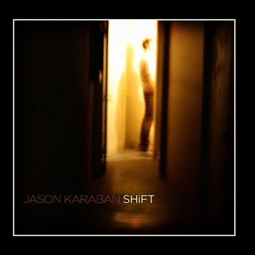 shift-by-jason-karaban