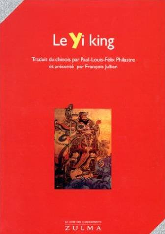 LE YI KING