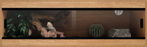 pro-reptile-vivarium-oak-48x-1575-x-145-122-x-40-x-37cm