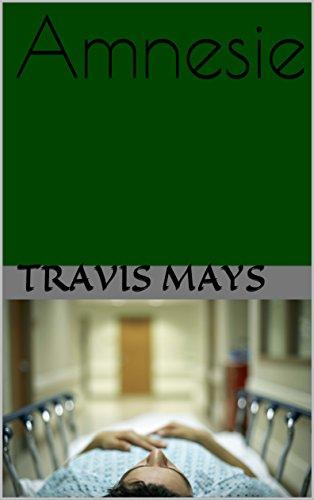 Amnesie (Las Pesadillas Gratuitas nº 11) por Travis Mays