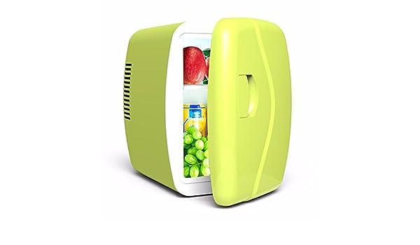 Mini Kühlschrank Für Studenten : L mini kühlschrank haus mini kühlschrank studenten schlafsaal