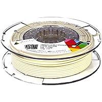 Smartfil filament 3D - filament de nettoyage 1.75 mm - 0.33 kg - Naturel