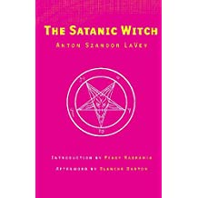 The Satanic Witch 2ed