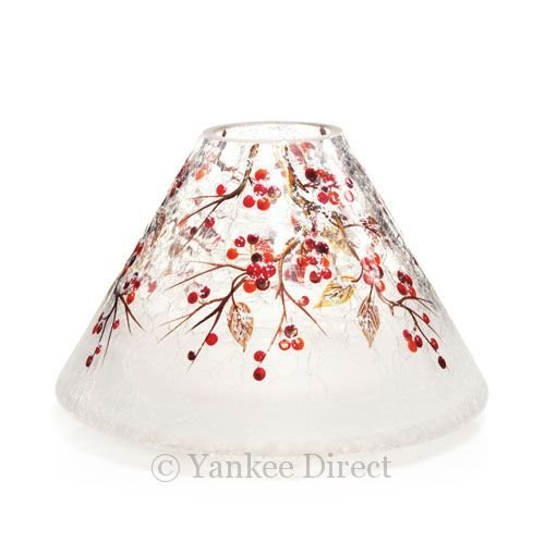 yankee-candle-red-berries-crackle-glass-large-medium-jar-shade-new-for-2013