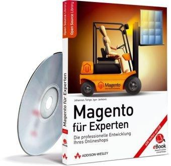 magento-fur-experten-die-professionelle-entwicklung-ihres-online-shops