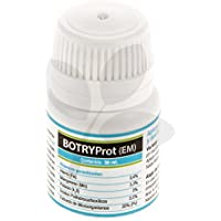 Fungicida ecológico Botryprot(EM) - 30 ml.