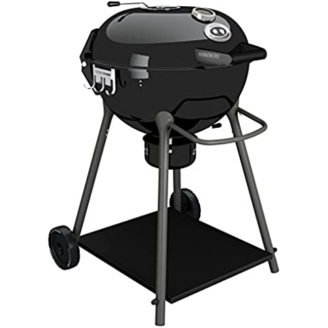 BARBECUE A GAS KENSINGTON 570 C
