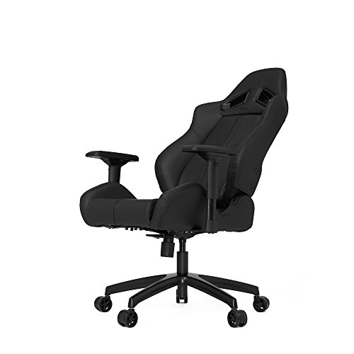 VERTAGEAR Racing Series – SL5000 - 4