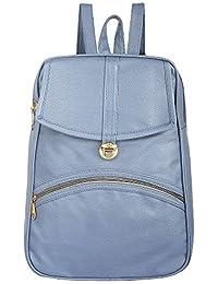 Backpacks For Girls  Buy Backpacks For Girls online at best prices ... 797c5ff36e994