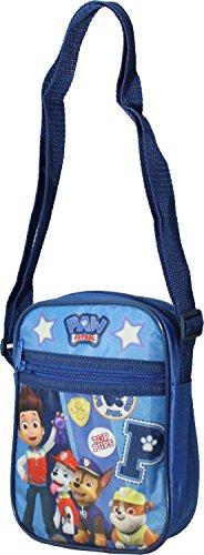 paw-patrol-boys-satchel-shoulder-carry-bag-by-besttrend-blue