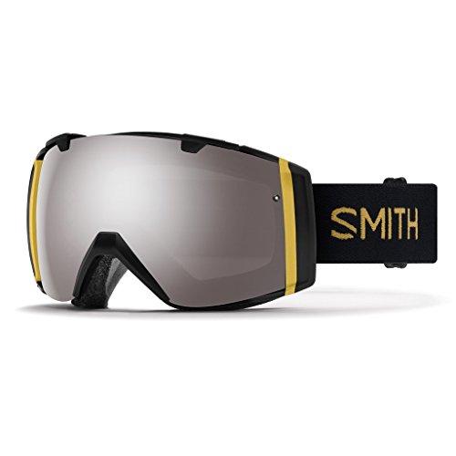 Smith Unisex I/O-Schutzbrille in der Farbe