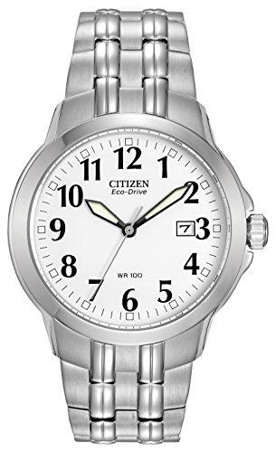 citizen-mens-bm7090-51a-classic-eco-drive-watch