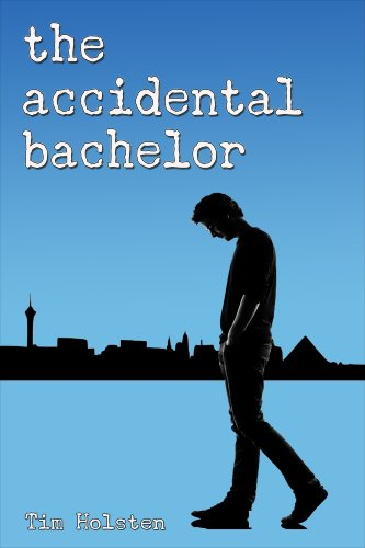 the-accidental-bachelor-english-edition