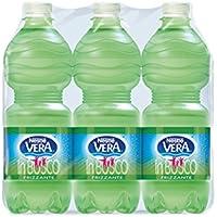 Nestlé Vera Acqua Minerale Frizzante - Confezione