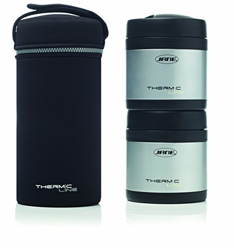 Jane Thermos per solidi