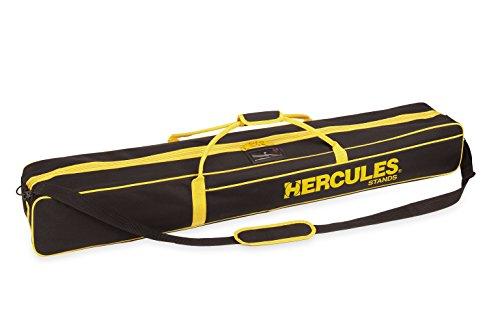 Hercules MSB001Hercules MSB001Lautsprecher und Mikrofon-Ständer Combo Tasche