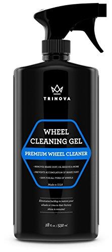 spray-limpiador-de-ruedas-el-mejor-para-eliminar-la-suciedad-residuos-de-aceite-y-tierra-recupera-el