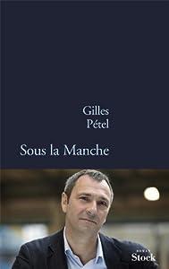 """Afficher """"Sous la Manche"""""""