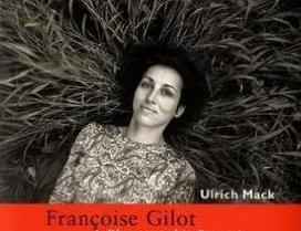 Françoise Gilot un Portrait Photographique/Français