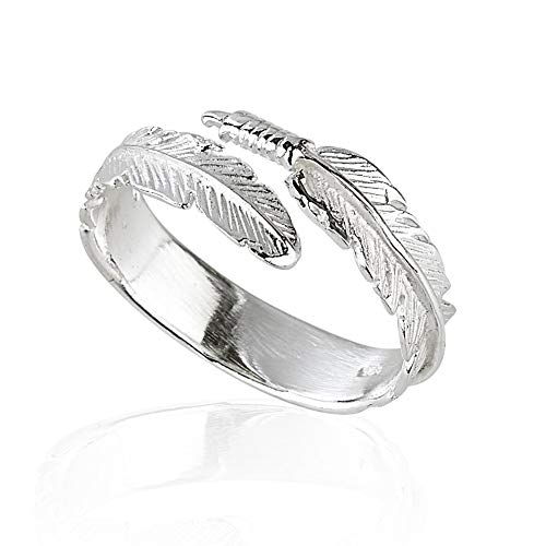 Solid 925 Sterling Silver Angel ...