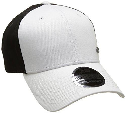 Oakley Tinfoil 3-in-1 Cap, White, S/M