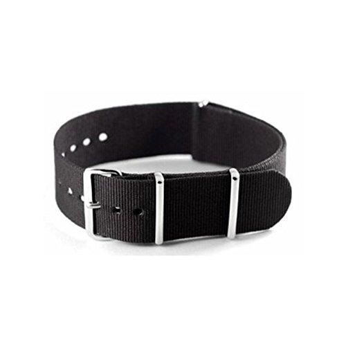 nato-watch-band-strap-by-hyatt-naish-black-watch-strap-20mm-nylon-watch-strap-premium-weave-watch-ba