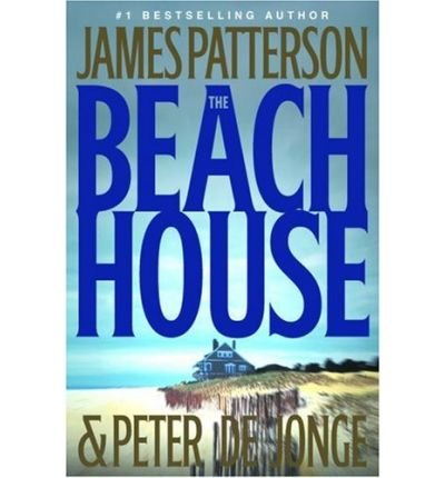 (The Beach House) BY (Patterson, James) on 2002