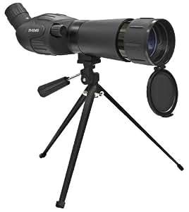 Bresser Junior Spotty 20-60x60 Longue-vue
