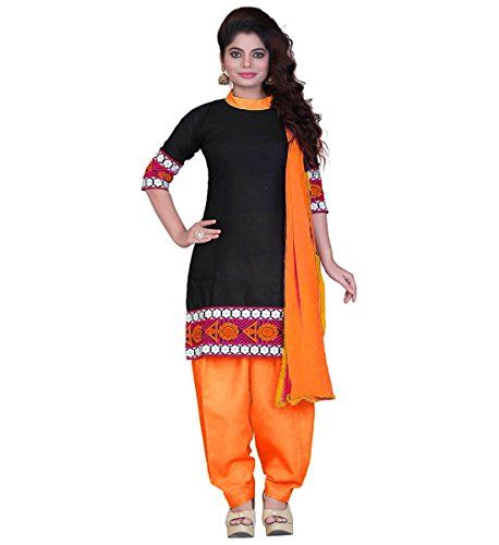 salwar suits for women party wear salwar suits for women salwar suit...