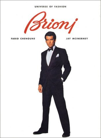 brioni-universe-of-fashion-by-farid-chenoune-1998-09-15
