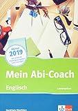 ISBN 9783126010801