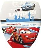 Ersatzbezug Rückenbezug Husse Motiv Disney Cars für Topstar Kinder Drehstuhl S`Cool 3