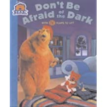 Don't be Afraid of the Dark (Bear in the Big Blue House) by Jim Henson (2001-06-04)