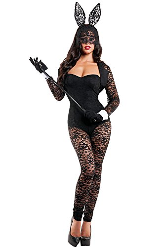 playboy-bunny-kostum-jumpsuit-schwarz-4-teilig-fur-damen-in-der-grosse-s-uk-8-10-eu-36-38-party-outf