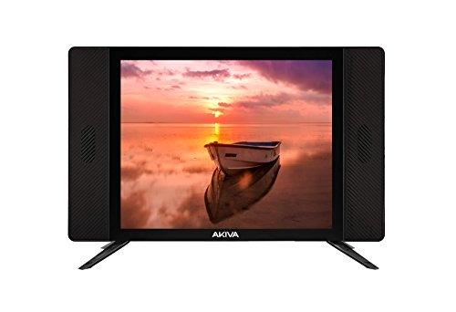 AKIVA A1919 19 Inches HD Ready LED TV