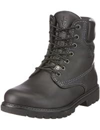 28ec01bf6ec Amazon.es  nauticos panama jack - Zapatos para hombre   Zapatos ...