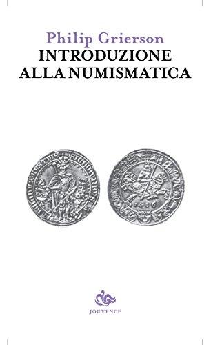 Introduzione alla numismatica