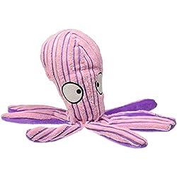 Kong 0035585319124 - Cuteseas octopus large