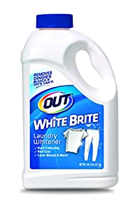 Summit Brands WB65N 5# White Brite