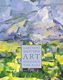 Gardner's Art through the Ages: The Western Perspective, with Art Study and Infotrac: 2