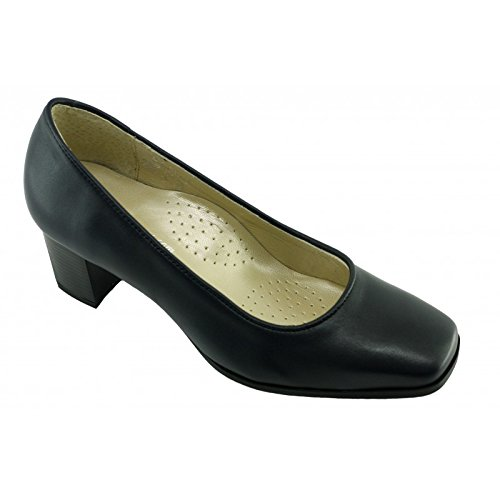 larghe-scarpe-blu-col-tacco-hostess-barbade-p-blu-navy-t-385