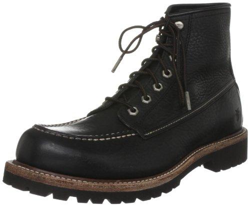 frye-dakota-mid-lace-boots-homme-noir-blk-41-eu-8-us